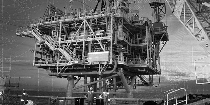 industry-offshore-tekon