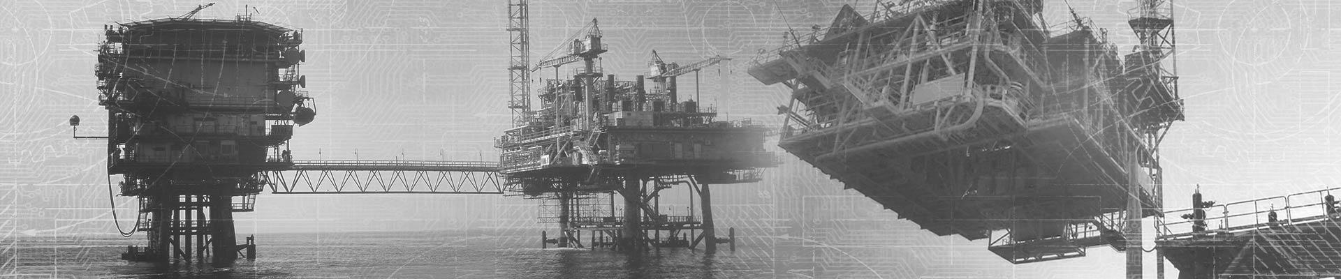 slider-industrija-offshore