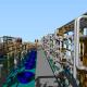 tekon-industry-offshore-4