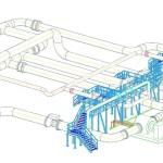 3D-model-of-new-pump-unit-for-Tuba-depot
