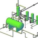 Equipment-3D-model