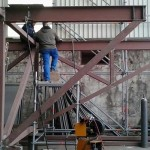 Prefabrication-of-new-steel-substructure_2