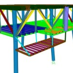SAP2000-structural-analysis-1
