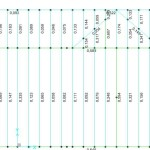 SAP2000-structural-analysis-3