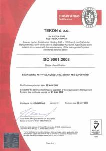 tekon-iso-9001-certificate