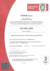 tekon-iso-9001-certifikat