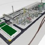 tekon-refinery-in-belarus-1