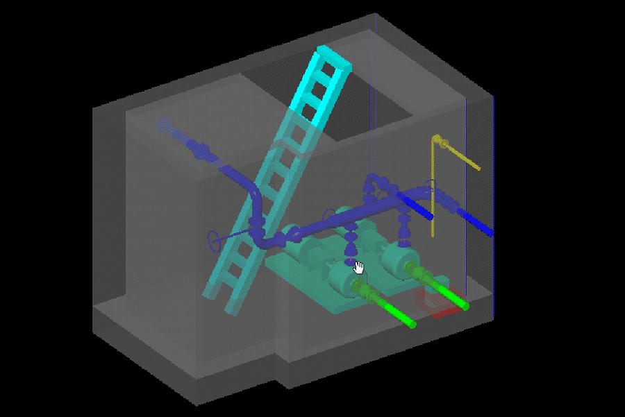 tekon-revamping-of-mechanical-installations-1