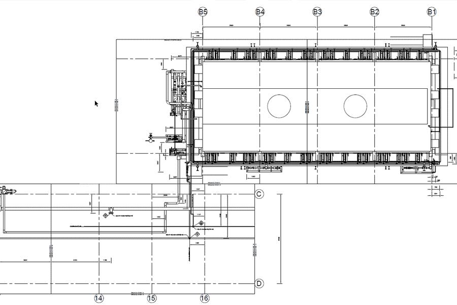 tekon-water-overboard-line-extension-farwah-fpso-4