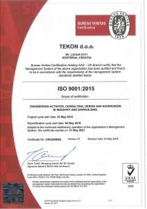 tekon-iso9001-2015