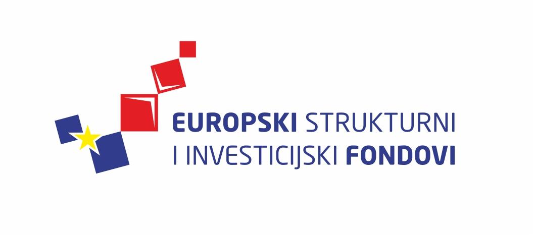 logo-europski-strukturni-i-investicijski-fondovi