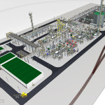 tekon-belarus-novopolotsk-oil-refinery