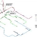 tekon-energetics-project1