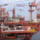 tekon-industry-offshore-8