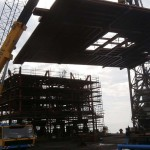 IKA-JZ-main-deck-lifting