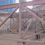 Prefabrication-of-new-steel-substructure_1