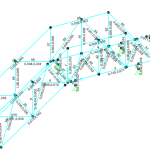 tekon-maersk-highlander-analysis-2