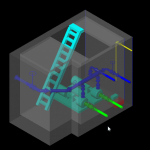 tekon-revamping-of-mechanical-installations-2