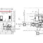 tekon-revamping-of-mechanical-installations-3