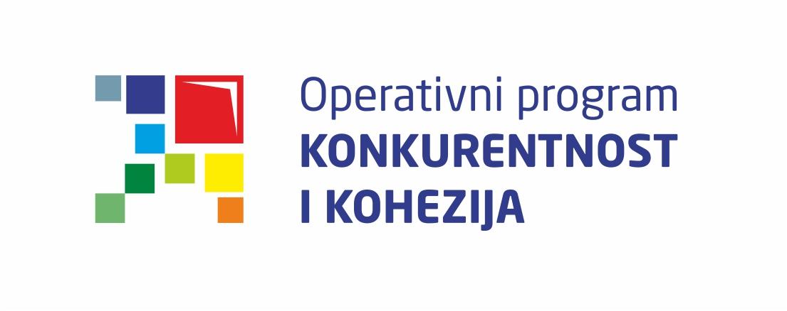 logo-op-konkurentnost-i-kohezija_boja