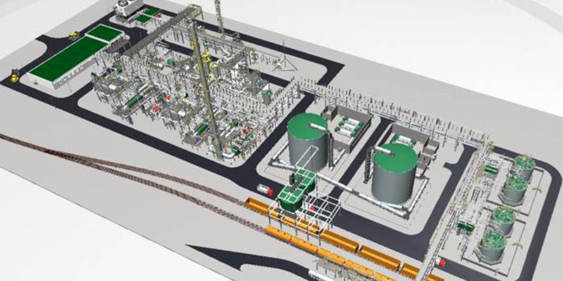 tekon-belarus-Novopolotsk-oil-refinery-1-1